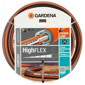"GARDENA ""HighFlex"" žarna 19mm, 50m"